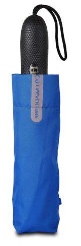 Parasol turystyczny Trek Umbrella Medium Lifeventure blue