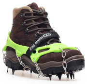 Raczki z gumową opaską Ice Traction Crampons Plus 38-40 M Climbing Technology
