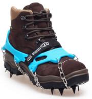 Raczki z gumową opaską 41-43 Ice Traction Crampons Plus L Climbing Technology