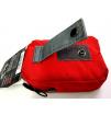 Apteczka podróżna Pocket Lifesystems 17 przedmiotów