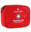Apteczka turystyczna Traveller First Aid Kit Lifesystems 32 części