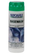 Środek do prania odzieży termoaktywnej Nikwax BaseWash 300ml