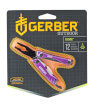 Multitool GERBER DIME PURPLE