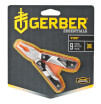 Multitool GERBER VISE POCKET TOOL