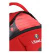 Plecak dla małych dzieci 1-3 lat Animal Toddler Biedronka LittleLife