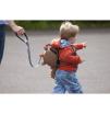 Plecak dla małych dzieci 1-3 lat Animal Toddler Dinozaur LittleLife