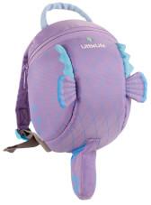 Plecak dla małych dzieci 1-3 lat Animal Toddler Konik Wodny LittleLife
