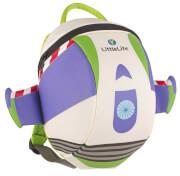 Plecak dla dzieci 3+ Disney Kids Buzz Astral LittleLife