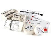 Bandage Refill Lifesystems uzupełnienie