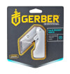 Składany nóż Gerber EAB Utility