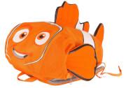 Plecak dziecięcy LittleLife Animal SwimPak 3+ Nemo