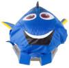 Plecak dziecięcy LittleLife Animal SwimPak Dory