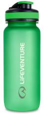 Butelka turystyczna Tritan Bottle 650ml Lifeventure zielona