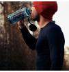 Wytrzymała butelka Tritan Flask Lifeventure 1L