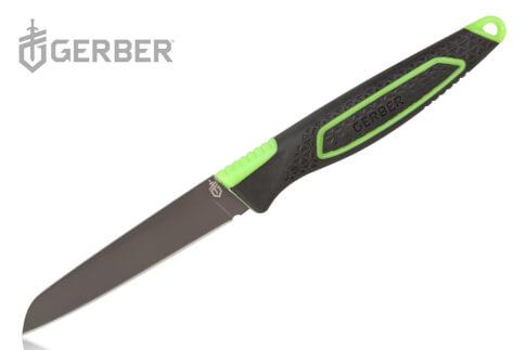 Nóż GERBER FREESCAPE PARING