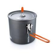 Garnek turystyczny 1,8 litra Boiler HALULITE GSI outdoors