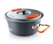Garnek turystyczny 2 litry HALULITE Cook Pot GSI outdoors