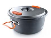 Garnek turystyczny 3,2 L HALULITE Cook Pot GSI outdoors
