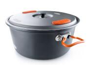 Garnek turystyczny 4,7 L HALULITE Cook Pot GSI outdoors