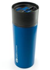 Kubek termiczny 0,5 litra niebieski GLACIER STAINLESS COMMUTER MUG GSI outdoors