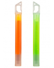 Kolorowe światło chemiczne 15 Hour Lightsticks 2 Pack Lifesystems