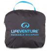 Składany plecak turystyczny 25L Packable Backpack Lifeventure