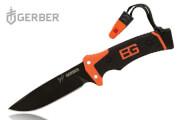 Nóż Gerber BG Bear Grylls Ultimate Pro
