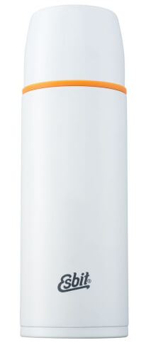 Termos Esbit Polar Vacuum Flask 1L