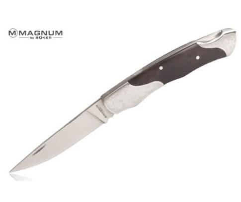 Składany nóż Boker Magnum Grace I