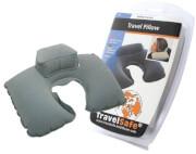 Poduszka turystyczna dmuchana Travel Pillow