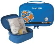 Apteczka turystyczna Trail Kit Travel Safe 19 elementów