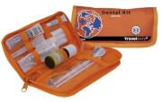 Apteczka turystyczna Dental Kit Travel Safe 42 elementy