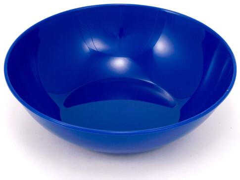 Miska turystyczna GSI CASCADIAN BOWL niebieska
