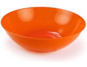 Miska turystyczna GSI CASCADIAN BOWL pomarańczowa