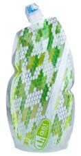 Butelka turystyczna 1 litr zielona GSI H2O LITE