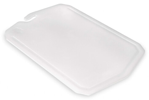 Deska do krojenia GSI ULTRALIGHT CUTTING BOARD SMALL