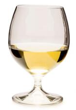 Kieliszek turystyczny składany GSI Highland Drinking Glass