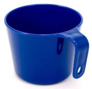 Kubek turystyczny GSI CASCADIAN CUP niebieski