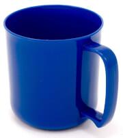 Kubek turystyczny GSI CASCADIAN MUG niebieski