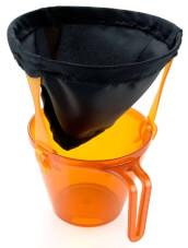 Turystyczny lejek filtr do kawy GSI ULTRALIGHT JAVA DRIP
