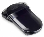 Pojemnik GSI LEXAN N-CASE 420 czarny