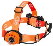 Czołówka Lumex Pro Climbing technology 185 lumenów