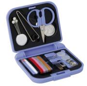 Zestaw turystyczny do szycia Repair Kit Travel Safe