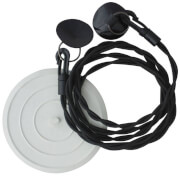 Sznurek na pranie z korkiem do odpływu Clothes Line & Sink Plug Set Travel Safe