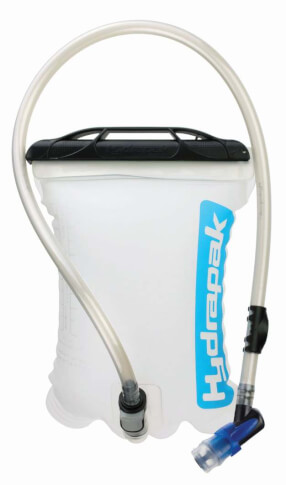 Bukłak Hydrapak  ELITE Reservoir Accessory Packaging 1l