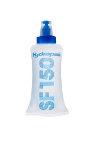 Bukłak Hydrapak Softflask 150 ml