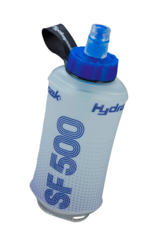 Bukłak Hydrapak Softflask 500 ml