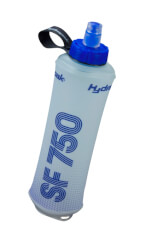 Bukłak Hydrapak Softflask 750 ml