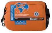 Moskitiera turystyczna Travel Safe - Multi Style dla 1 osoby