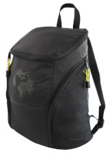 Składany plecak turystyczny 18L Featherpack Ultra Light Travel Safe